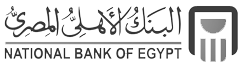 national_bank_of_egypt