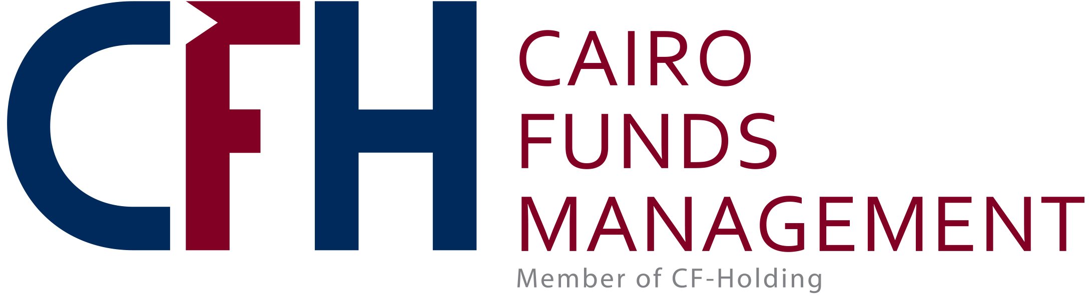 Cairofundsmanagement
