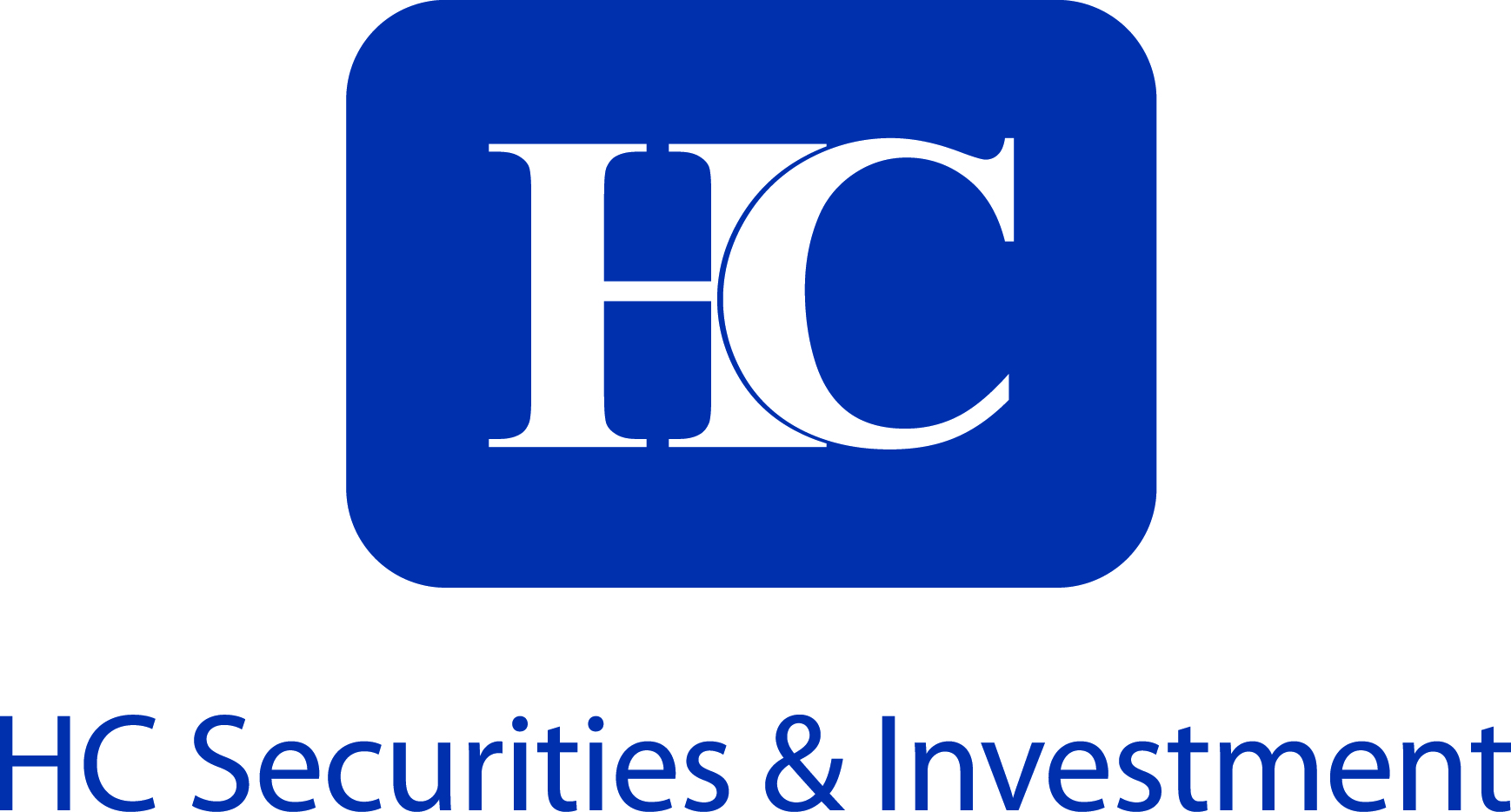 HC Securities & Investment logo