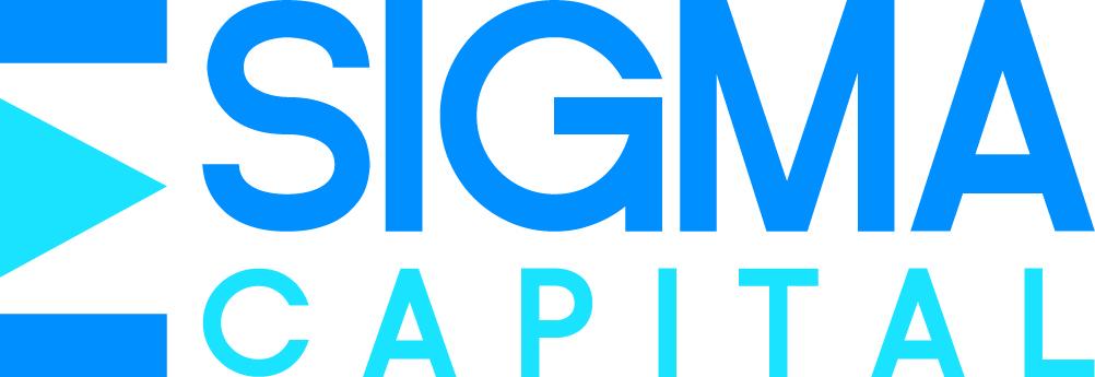 Sigma logo EN