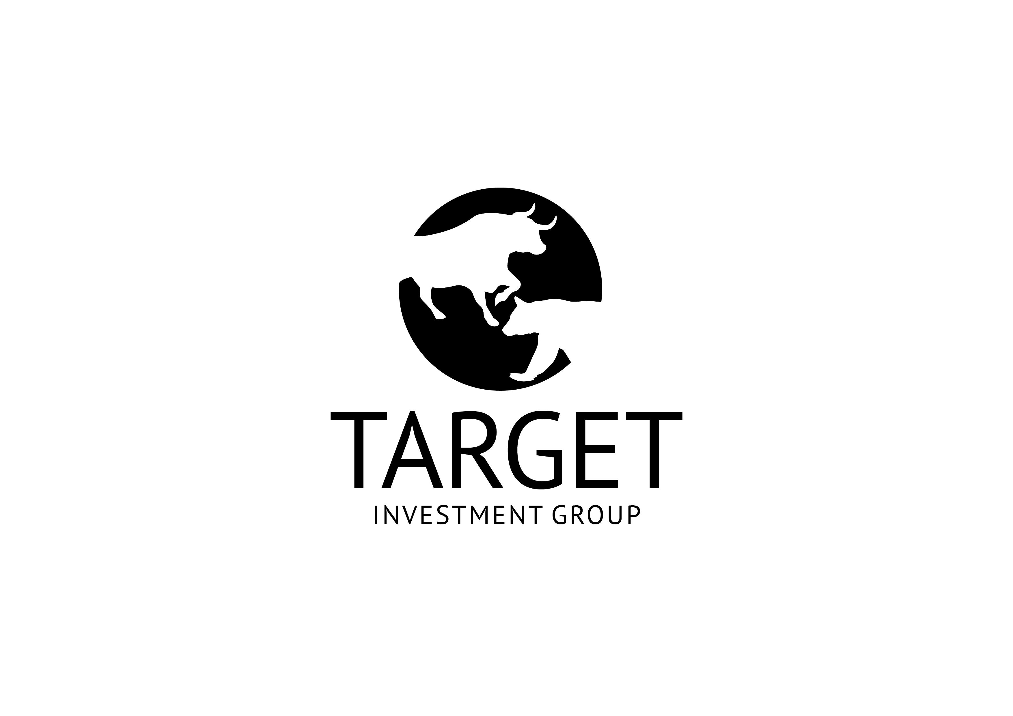 Final Target logo-02