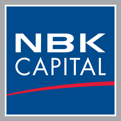 NBKC_Logo_New
