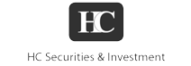 hc_securities_and_investments