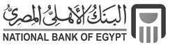 national_bank_of_egypt