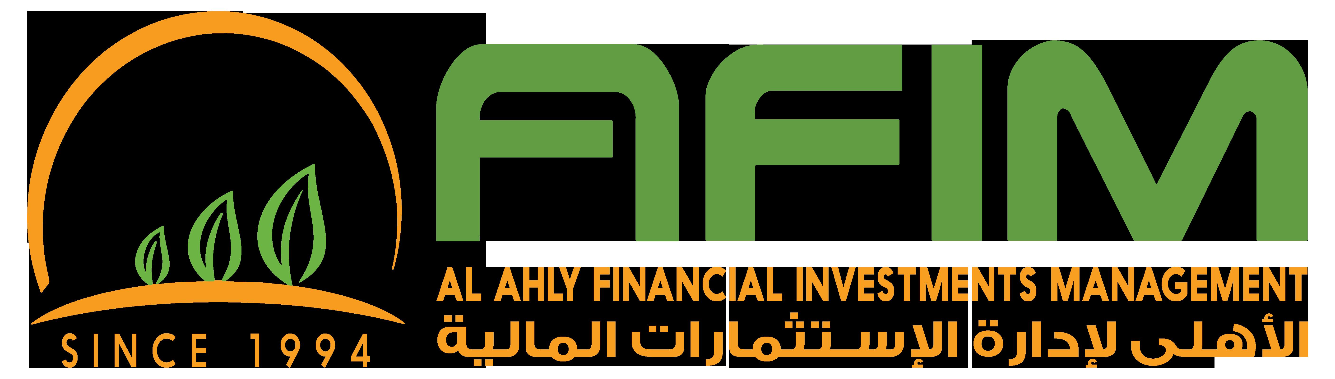 Logo-AFIM-Transparent Background
